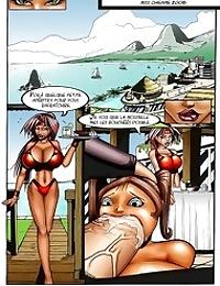 Angeltits- Miss bitch 2006