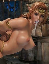 Stupro