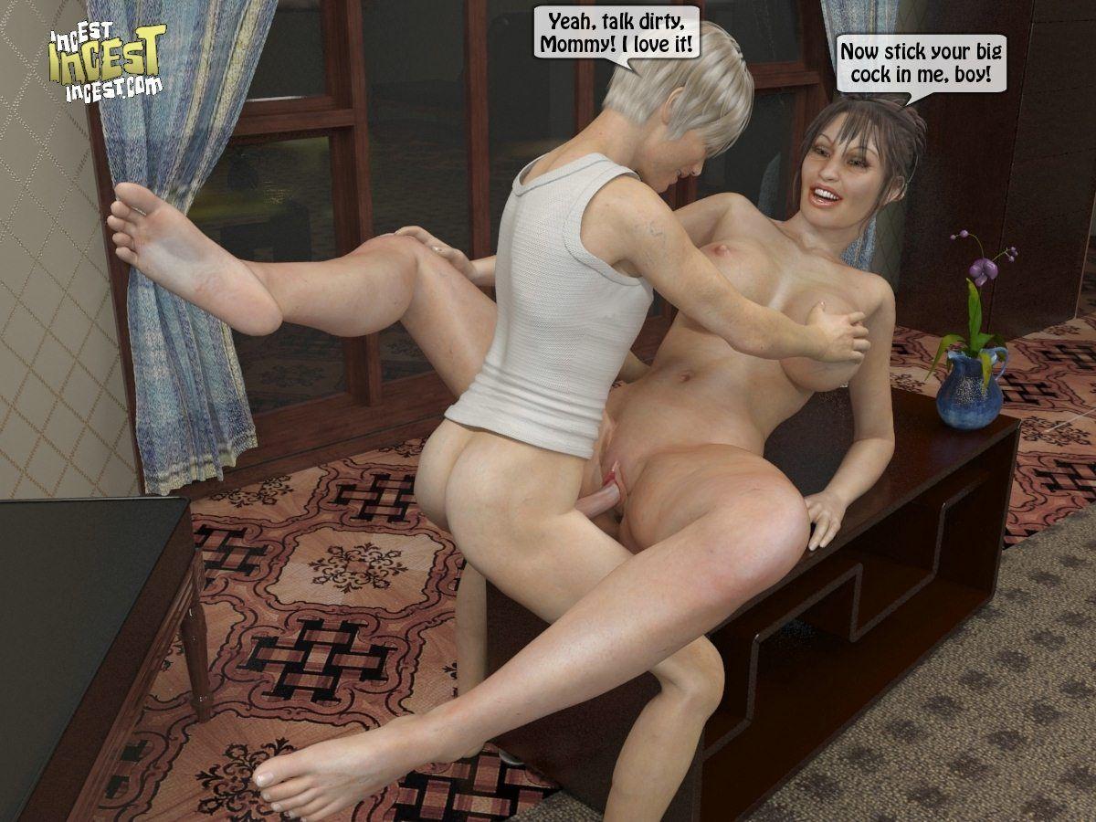 Avatar hentai porn