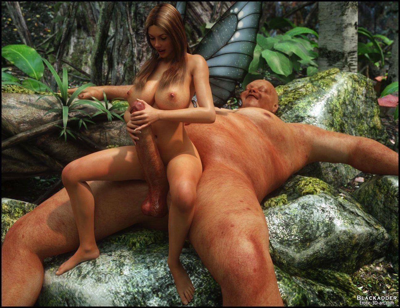 3d-porno-velikani