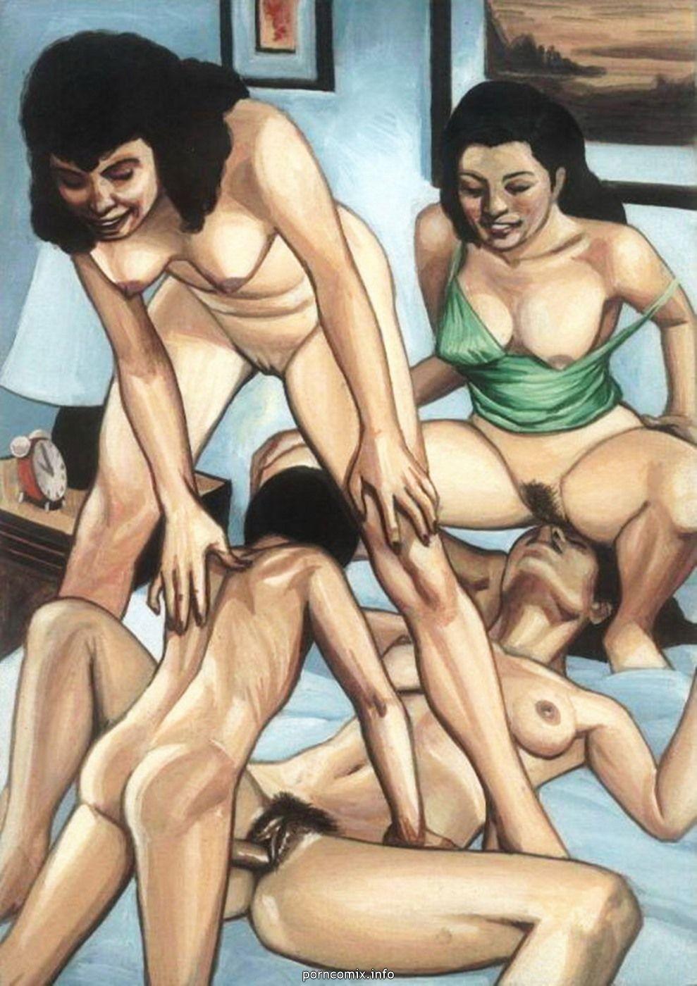 smotret-onlayn-erotiki-intsesta-bez-registratsii